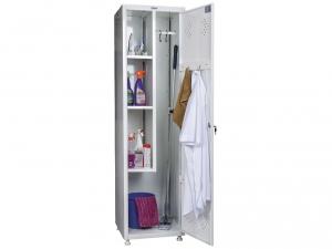 Металлический шкаф медицинский HILFE MD 11-50 купить на выгодных условиях в Ростове-на-Дону