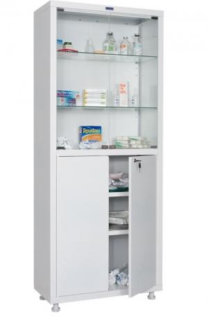 Аптечка HILFE MD 2 1670/SG купить на выгодных условиях в Ростове-на-Дону