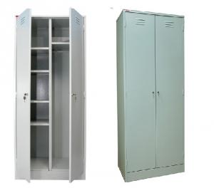 Шкаф для инструментов ШРМ-22У купить на выгодных условиях в Ростове-на-Дону