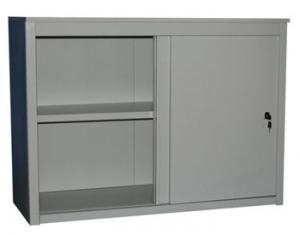 Шкаф-купе металлический ALS 8815 купить на выгодных условиях в Ростове-на-Дону