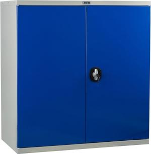 Шкаф для инструментов TC-1095 купить на выгодных условиях в Ростове-на-Дону